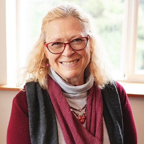 Adele Berg-Layton