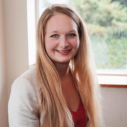 Elissa Hunt