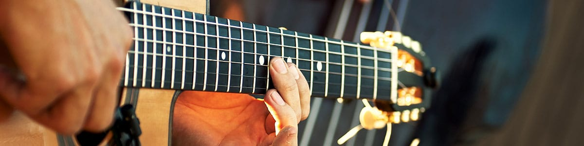 guitar_hdr