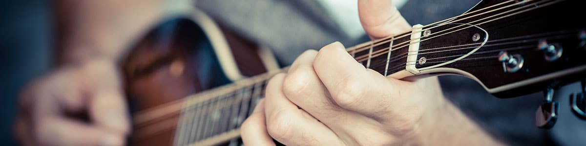 mandolin_hdr