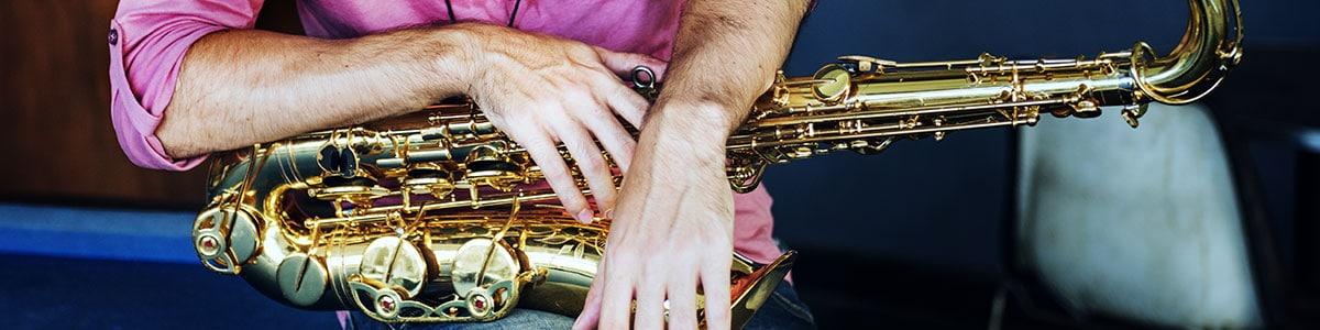 saxophone_hdr
