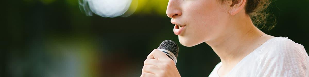 singing_hdr