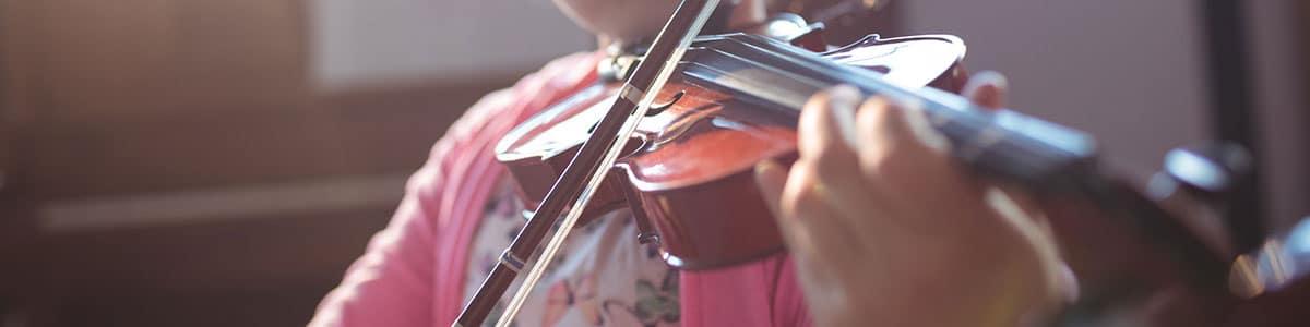 violin_hdr